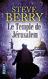 Le Temple de Jérusalem par Berry