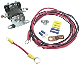 Best Kits Wiring Harness - Allstar ALL76202 Solenoid Relocation Kit with Wiring Harness Review