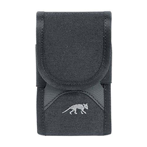 Tasmanian Tiger TT Tactical L Smartphonetasche, Black, 15,5 x 8,5 x 3 cm