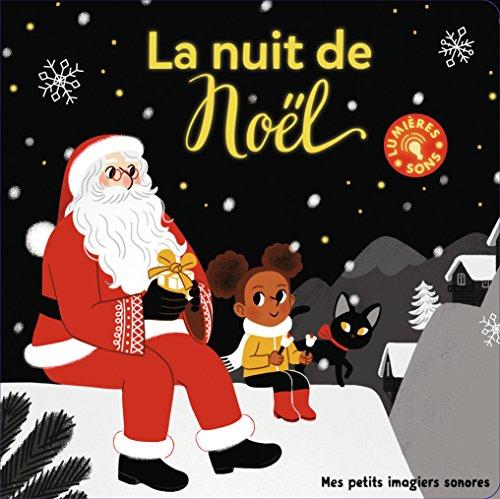 """<a href=""""/node/18442"""">La nuit de Noël</a>"""