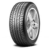 Pirelli P Zero Direzionale - 225/40/R18 88Y - E/A/71 - Sommerreifen
