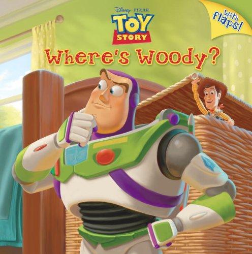 wheres-woody-disney-pixar-toy-story-picturebackr