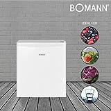Bomann Mini-Kühlschrank - 9