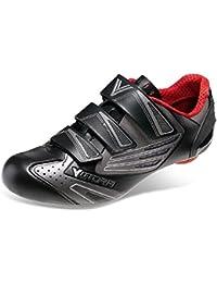 Vittoria V Flash Cycling Shoes