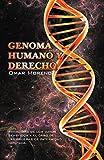 Genoma Humano y Derecho: Privacidad de Los Datos Geneticos y El Caso de Las Pruebas de Paternidad Imputada.