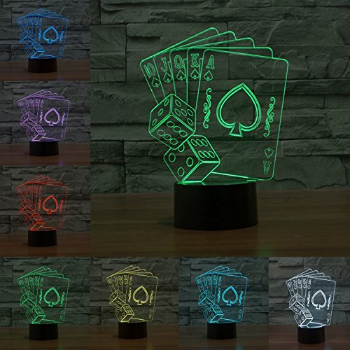 3d-lamp-vsoair-3d-night-lights-led-usb-touch-mit-7-color-optical-illusion-schreibtischleuchten-fur-k