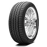 Pirelli Cinturato P7-205/55/R16 91V - B/A/71 - Pneumatico Estivos