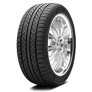 Pirelli Scorpion STR - 205/65/R16 95H - F/C/71 - Hors Routes