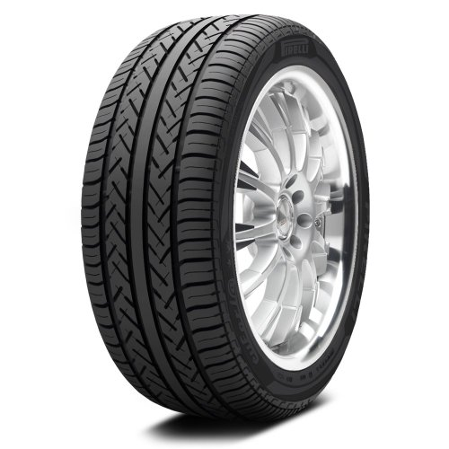 Pirelli cinturato p7 - 205/55/r16 91v - b/a/71 - pneumatico estivos