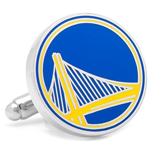 golden-state-warriors-cufflinks-by-cufflinks