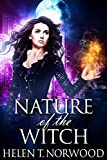 Nature of the Witch