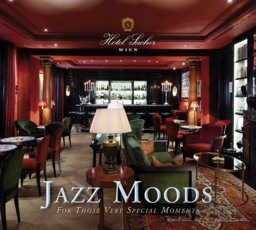 Hotel Sacher - Jazz Moods
