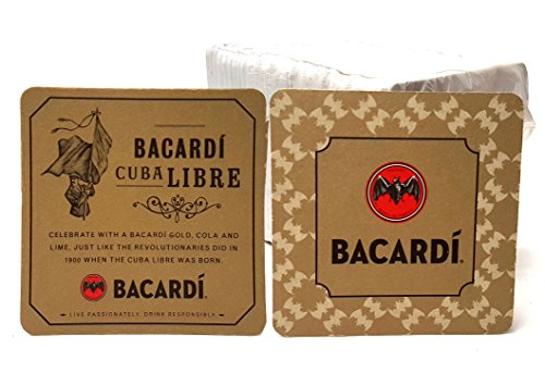 bacardi-bierdeckel-untersetzer-bacardi-cuba-libre-100-stk