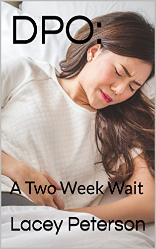 DPO:: A Two Week Wait (English Edition)