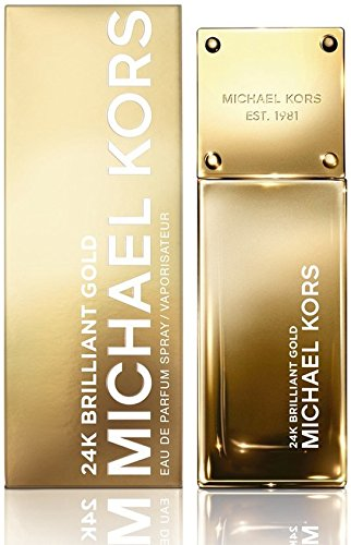 michael-kors-eau-de-parfum-spray-30-ml-24k-brilliant-gold
