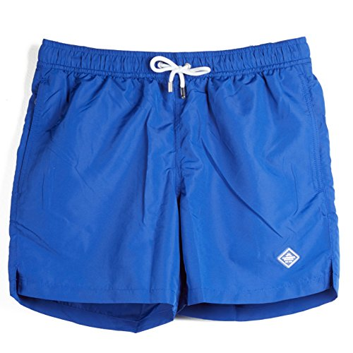 j-lindeberg-banks-solid-swim-shorts-royal-blue-xl