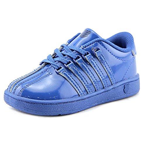 K-Swiss Damen Clean Court Cmf Sneakers Noir