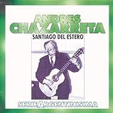 Mi Yesquero (Album Version)