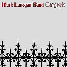 Gargoyle (180g) [Vinyl LP]