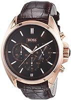 BOSS Driver Chrono - Reloj de cuarzo de BOSS