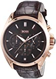 Hugo Boss Driver Chronograph 1513036