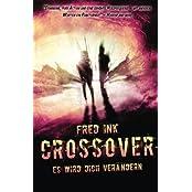 Crossover: Es wird dich veraendern