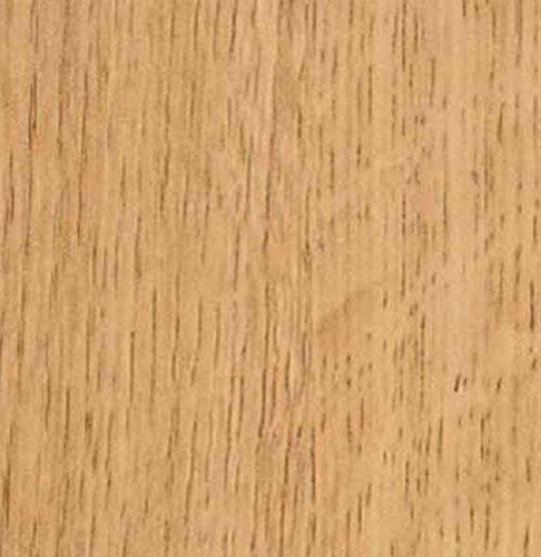 6. Klebefolie Holzdekor Möbelfolie Holz Eiche Geplankt Hell 45 Cm X 200 Cm  Designfolie   Dekorfolie Zur Dekoration In Haus Und Gewerbe