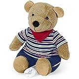 Sterntaler 6011506 - Spieluhr M Ben Babyspielzeug