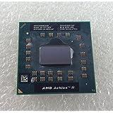 Acer Aspire 5551 New75 processeur CPU AMD Athlon II P320 2.1 GHz 3M AMP320SGR22GM