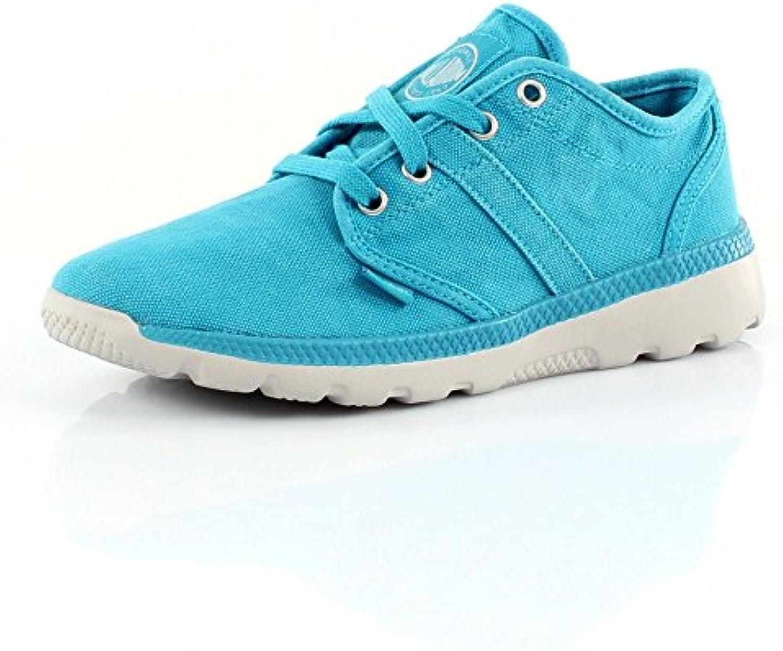 Palladium Pallaville Cvs 2018 Letztes Modell  Mode Schuhe Billig Online-Verkauf