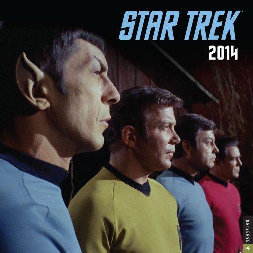 star-trek-2014-wall-calendar-the-original-series