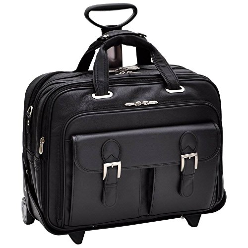 checkpoint-friendly-detachable-wheeled-laptop-briefcase-black