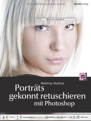 portrats-gekonnt-retuschieren-mit-photoshop