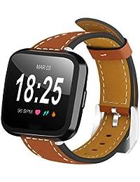 9b1a26b03f63 Amazon.es  Relojes Originales De Pulsera - Mujer  Relojes