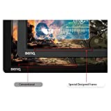 BenQ Zowie XL2411P 24-inch FHD (1080p) Gaming Monitor with Black Equalizer