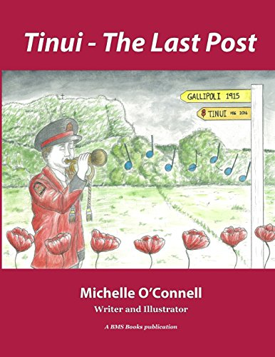 tinui-the-last-post