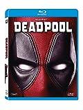 Deadpool Amazon Rs. 499
