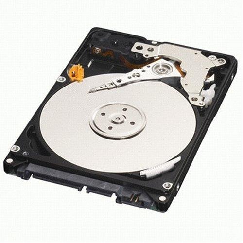 western-digital-wd3200bevt-scorpio-blue-320gb-hard-disk-interno-64-cm-25-pollici-5400rpm-8mb-cache-s