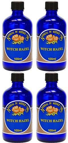 4er-bundle-witch-hazel-100ml-natural-by-nature-oils