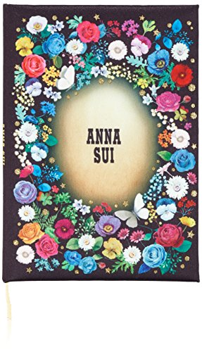 anna-sui-limited-edition-beauty-mirror