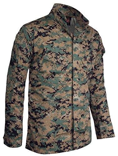 gi-usmc-marpart-shirt-original-woodland-digital-woodland-digital-m-long