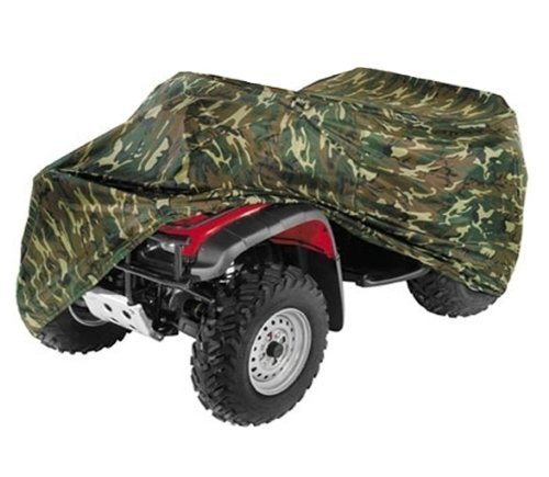 atv-quad-4-wheeler-cover-color-camouflage-camo-fits-can-am-bombardier-outlander-800r-efi-xt-p-2010-2