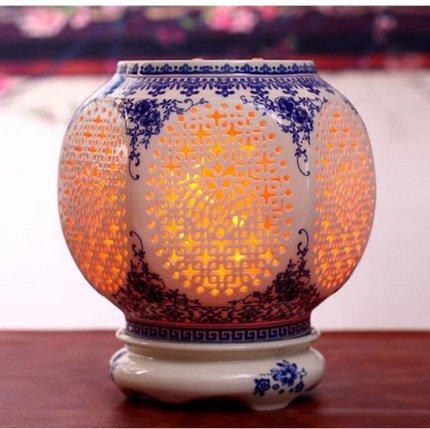 creative-led-kleines-nachtlicht-licht-salzkristall-lampe-nachtlicht-dekorative-leuchten-upscale-gesc
