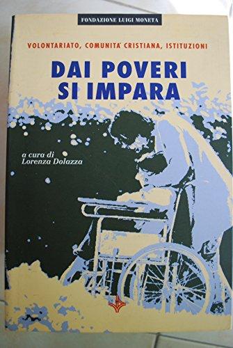 dai-poveri-si-impara-volontariato-comunit-cristianaistituzioni-1997