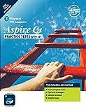 PTE Academic Aspire C1