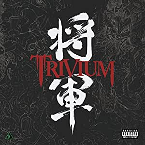 Shogun (Special Edition) (CD/DVD)