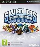 Skylanders : Spyro's adventure - Jeu...