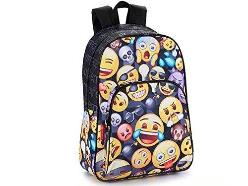 Imagen de  grande emoji cuadrada 42x32cm
