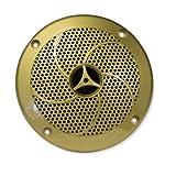 Lautsprecher bis 120°C