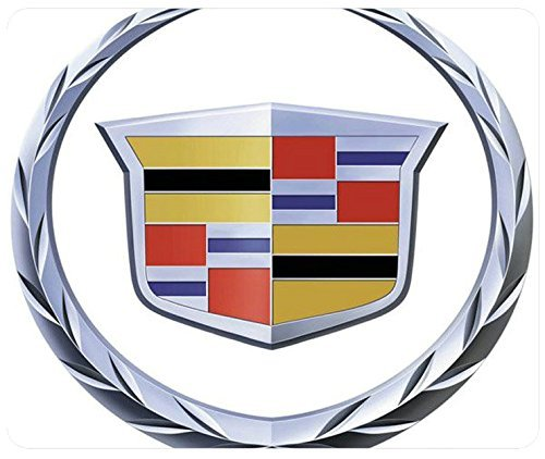 cadillac-logo-mouse-pad-customized-rectangle-mousepad-by-icustomonline
